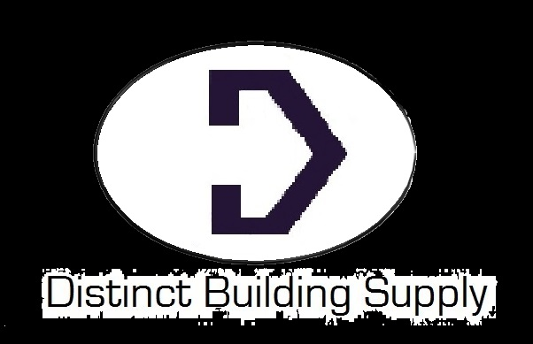 distnict building supply
